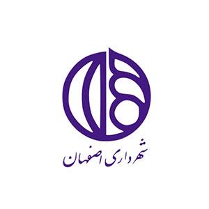 log-esfahan