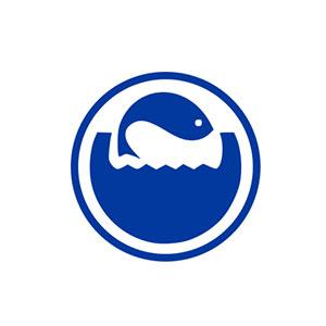 logo-absokoun