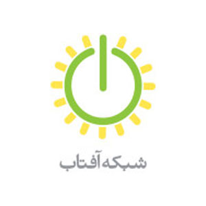 logo-aftabnet