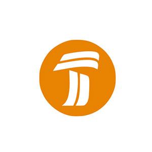 logo-amoozesh