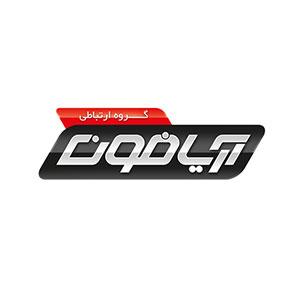 logo-ariaphone