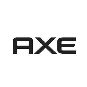 logo-axe