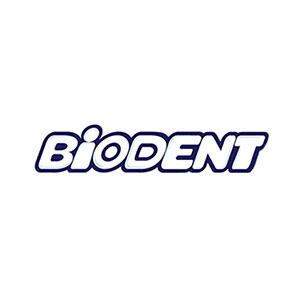 logo-biodent