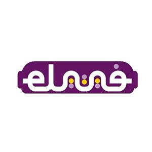 logo-fanap