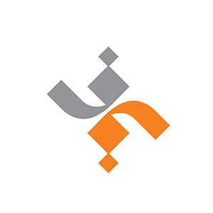 logo-fanat