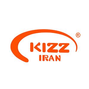 logo-kizziran