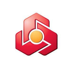 logo-mellatbank