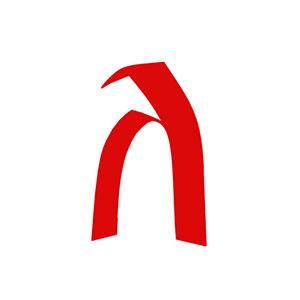 logo-omranazarestan