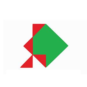 logo-petropars