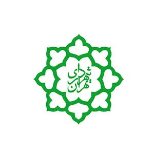 logo-shahrdari
