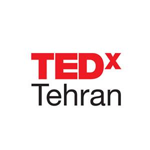 logo-tedx