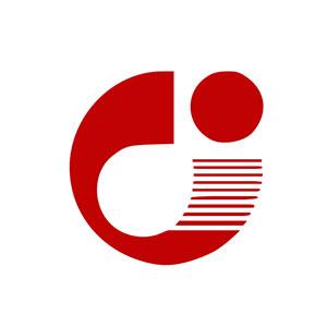 logo-zaminshenasi