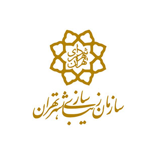 logo-zibasazi