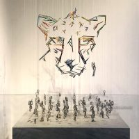 salso-royapark-iran-perspective-2