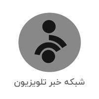 khabar-channel