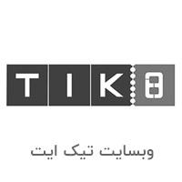 tick8