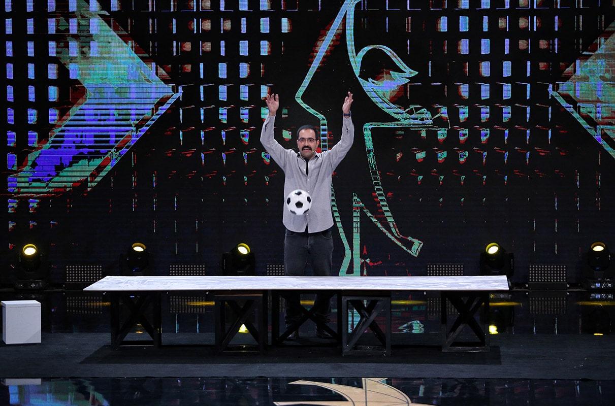 اجرای-دوم-صالح-سخندان-در-برنامه-عصر-جدید