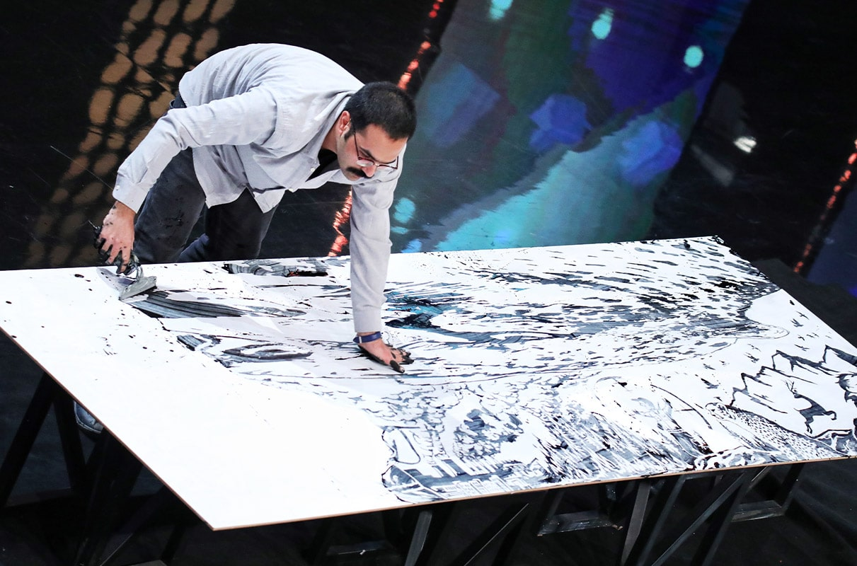 داستان-محیطبان-در-عصر-جدید--صالح-سخندان